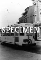 Foto Tram - Wavre - Wavre