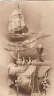 SANTINO -HOLYCARD   (BN615 - Andachtsbilder