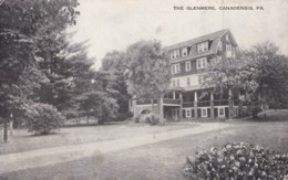 AR81 The Glenmere, Canadensis, PA - Other