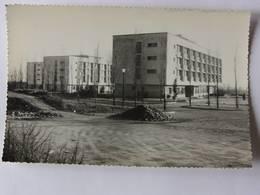 CPSM - DIJON - Campus Universitaire - Architecte Barade - Dijon