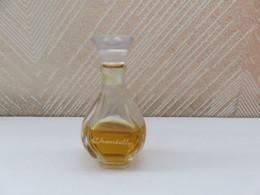 Miniature Sans Boite ,moitié Pleine Chantilly - Parfumminiaturen