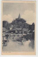 Phoo Kao Thong - 1913         (A-165-190923) - Thaïlande