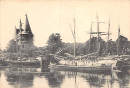 20-1363 :  LÜBECK. HAFEN - Luebeck