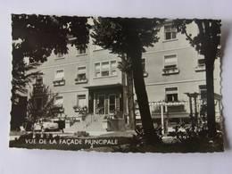 CPSM - DIJON - Clinique Du Parc - Ancienne Maternité - Dijon
