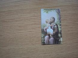 Jesus - Images Religieuses