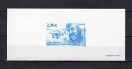 """"""" LOUIS BLERIOT """" Sur Gravure Officielle De 2009 N° YT PA 72 En PARFAIT état. - Documents Of Postal Services"""