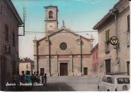 713 - Suardi - Italie