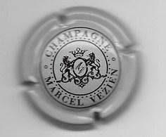 CHAMPAGNE «VEZIEN MARCEL 14 B« (21) - Champagne