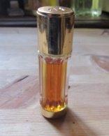 RARE Miniatures De Parfum REPLIQUE DE RAPHAEL - Miniatures De Parfum