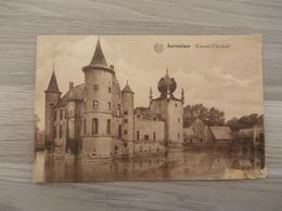Aertselaer - Kasteel Cleydael - Aartselaar