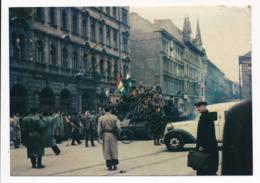Felvétel Az 1956 - Budapest [AA30-0.064 - Hongrie