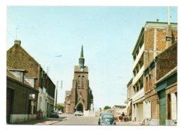 GF (62) 942, Noyelles-Godault, Pierron N 950, Rue De Verdun - Altri Comuni
