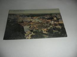 Herenthals Panorama - Herentals