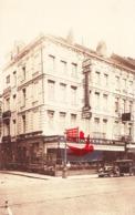Hôtel Canterbury-Nord - Bd Emile Jacqmain Et Rue De Malines - BRUXELLES-Nord - Commerce