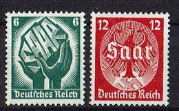 DR 1934 * - Deutschland