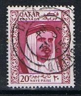 Qatar Y/T 28 (0) - Qatar