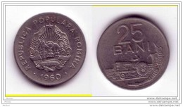 ##9, Roumanie, Romania, 1960, Tracteur, Agriculture, Tractor - Roumanie