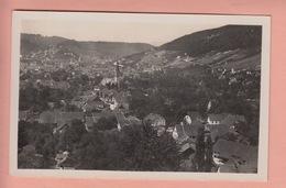 OLD POSTCARD - SWITZERLAND - SCHWEIZ -  SUISSE -   WETTINGEN - ZH Zurich
