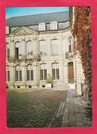 Modern Post Card Of Musee-Hotel Sandelin,St.-Omer, Hauts-de-France, France.A55. - Saint Omer
