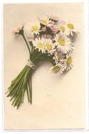 BF 43, OLD FANTASY POSTCARD , FLOWERS , MARTIN ROMMEL , MARO - Blumen