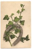 BF 47, OLD FANTASY POSTCARD , FLOWERS , MARTIN ROMMEL , MARO - Blumen
