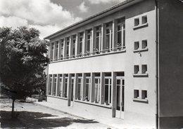 """CAPDENAC  Pavillon Scolaire 1960 """" Jeanne D'Arc - France"""