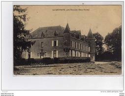LA COUSSAYE Près Bressuire - Très Bon état - Sonstige Gemeinden