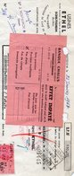 Fiscaux    1963 Usines Ethel Schiltigheim - Revenue Stamps