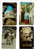 MEXIQUE / Lot De 70 Cartes Postales Modernes Neuves - Cartes Postales