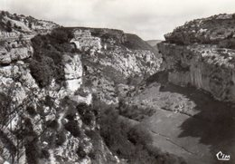 Dept 34,Hérault,Cpsm Minerve,Vallée Du Briand - Altri Comuni