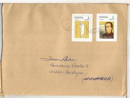LAS PALMAS  CANARIAS CC TUSELLO PEREZ GALDOS JOSE DE VIERA LITERATURA - 1931-Hoy: 2ª República - ... Juan Carlos I