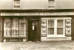 IRELAND COUNTY TIPPERARY ROONEY'S RESTAURANT - Restaurants