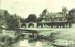 Cpa Arçais  Marais Poitevin - Sonstige Gemeinden