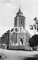 Kerk - Vollezele - Galmaarden