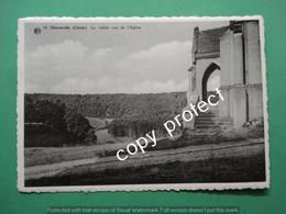 BE714 Florenville Chiny La Vallee Vue De L'Eglise Nr 18 - Florenville