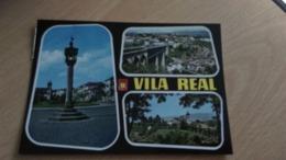 CSM - VILA REAL - Vila Real