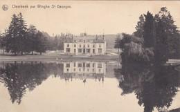 Cleerbeek Par Winge St. Georges - Tielt-Winge