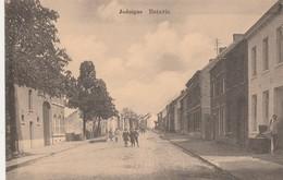 Jodoigne  ,  Batavia - Jodoigne