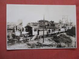 RPPC  Unknown Train  >  Ref  3856 - Trenes