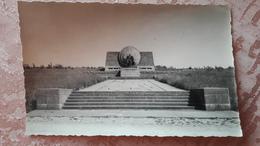 55 Environs De Verdun Monument Maginot Près Du Fort De Souville (sculpteur Brocquet Architecte Janson Et Jappey) - Verdun