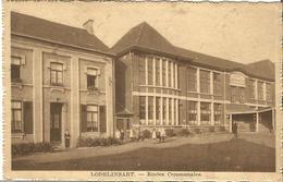 LODELINSART  ECOLES COMMUNALES     Réf 97 - Belgique