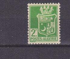 ALGERIE 179A   -NEUF SANS CHARNIERE - Argelia (1924-1962)