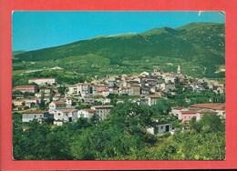 Gualdo Tadino (PG) - Viaggiata - Italia