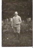 Soldat   30 Mai 1916   Charly Sur Marne   31° Régiment De Dragons   13° Escadron D'Etapes - Guerre 1914-18