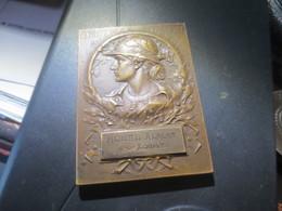 RARE- LE POILU - LA FRANCE A VERDUN -1916 1917- HOUEL ALBERT 4 ème ZOUAVE - GRAVEUR G PRUD'HOMME - 1914-18