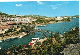 Arzachena Porto Cervo Belle Vue Du Village - Altre Città