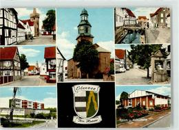 52672523 - Erlensee - Deutschland