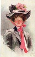 Ph. BOILEAU - Litle Lady Demure - Boileau, Philip