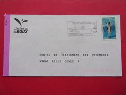 Saint-Vaast-La-Hougue 12 01 05 Ile De Tatihou Pêche Plaisance Bateau Phare  Huitres Grenadier Napoléon Générale Des Eaux - Phares