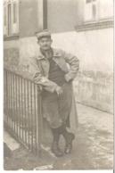 Soldat 173° 177° Régiment - Guerre 1914-18